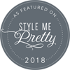 ZuZu's Petals - As Featured On Style Me Pretty